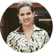 Dra. Rafaela Garrido