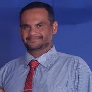 Fábio Vitorino