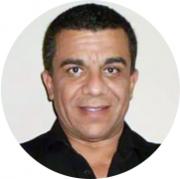 Rubens Araújo