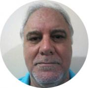 Wagmar de Souza