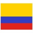 Asociacion Cinofila Unida de Colombia