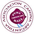 Associação Canina Argentina