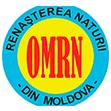 Clubul Chinologic din Moldova