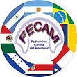 FECAM - Federação  Canina do Mercosul