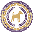 Independent Kennel Club