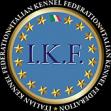 ITALIAN KENNEL FEDERATION