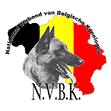 Nationaal Verbond van Belgische Kinologen vzw
