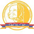 Kennel Club da Armênia