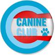 Kennel Club da Áustria