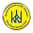 Kennel Club da Ucrânia