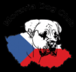 MORAVIA DOG CLUB Z.S.