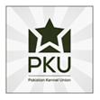 PKU - Pakistan Kennel Union