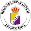Real Societat Canina de Catalunya