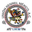 Unión Kennel México